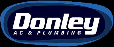 Donley Logo_400