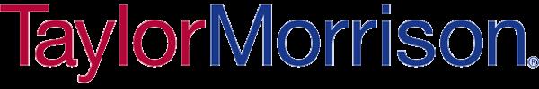 Taylor-Morrison-logo 2