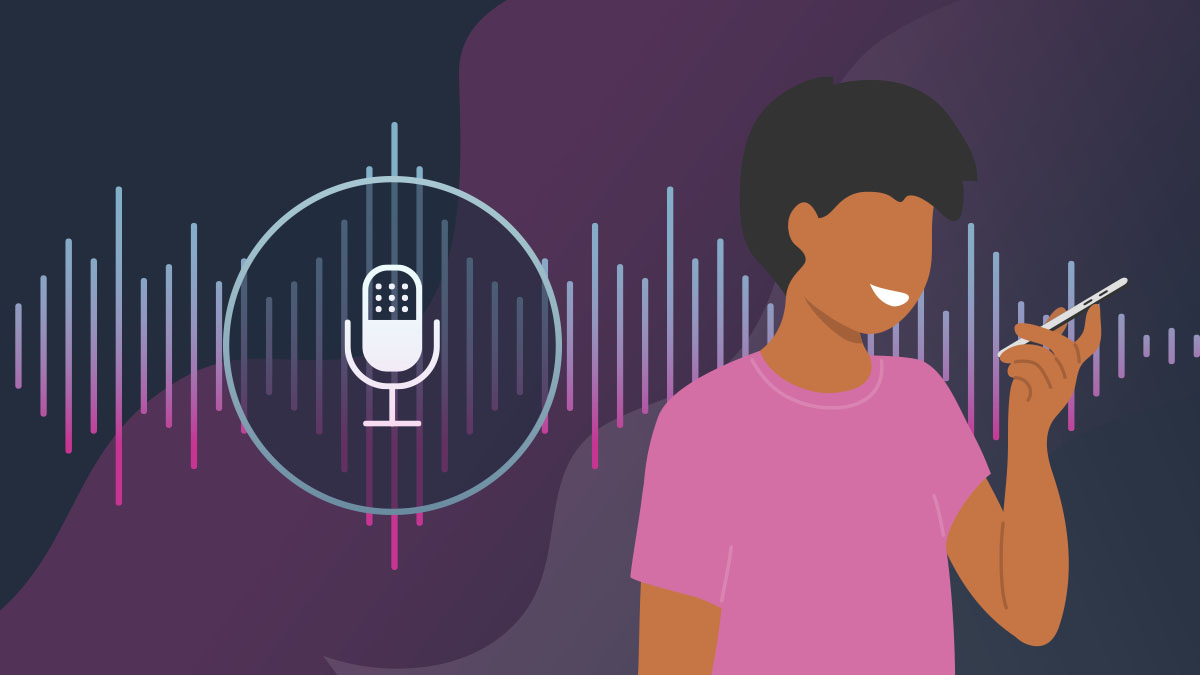 Voice Technology Today