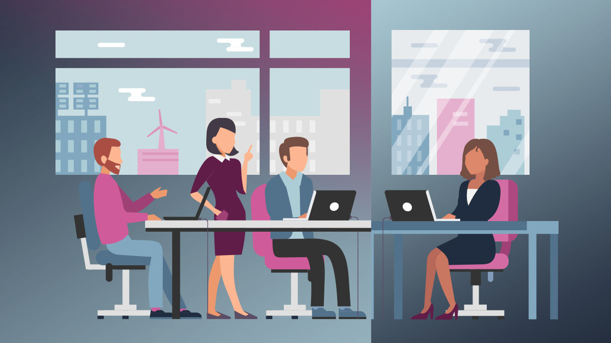 Ways to Streamline Working with Your Clients